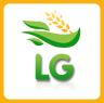 Lakshmi Ganapathi Rice Mill